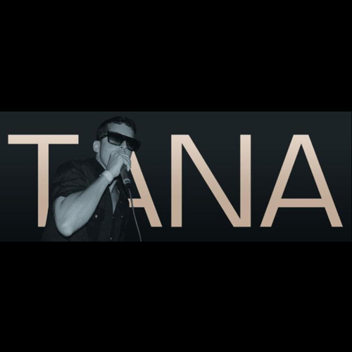 Tana !'s avatar