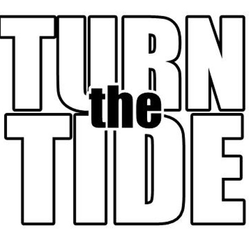 TurnTheTideHc's avatar
