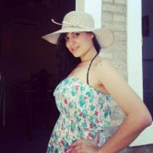 Nathalia Díaz Rz's avatar