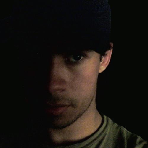 Myotis's avatar