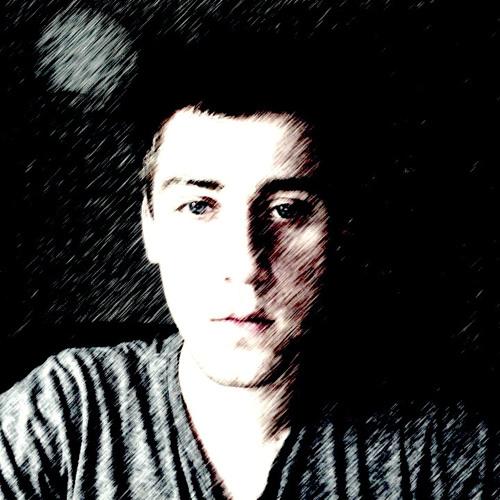 Carlos De Miguel Arribas's avatar