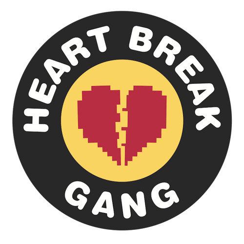 THE HBK GANG's avatar