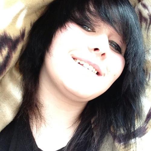 _Jessifer_'s avatar