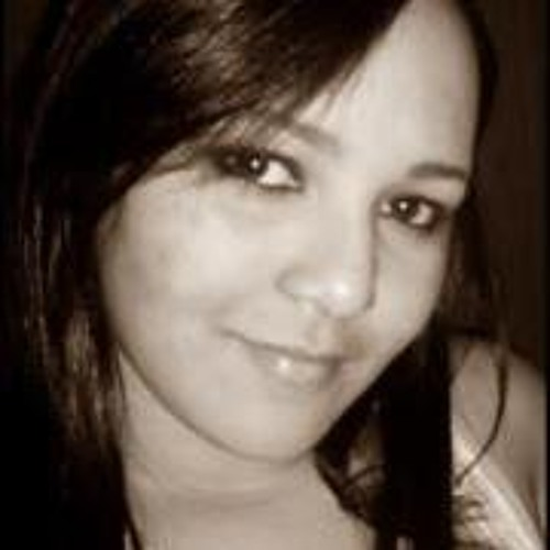 Vanuza.Moraes's avatar
