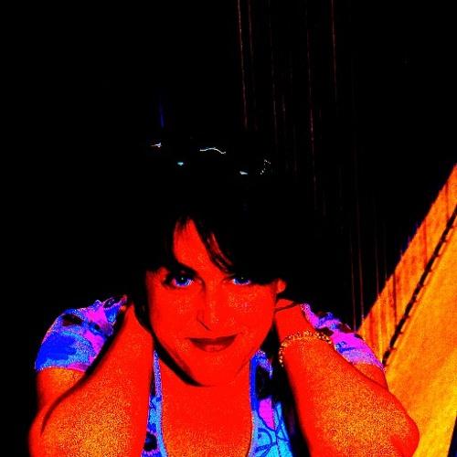 Myriam Serfass's avatar