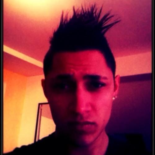 Lolo45's avatar