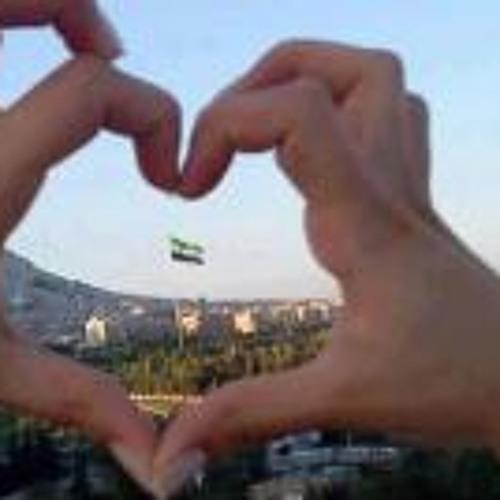 Arwa Mostafa Eissa's avatar