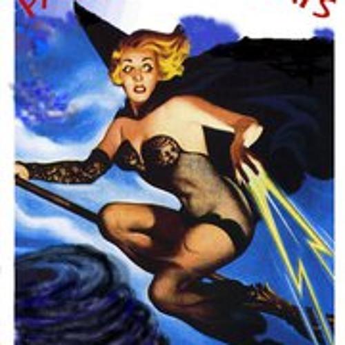 Pagan Hellcats's avatar