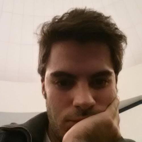 datoro21's avatar
