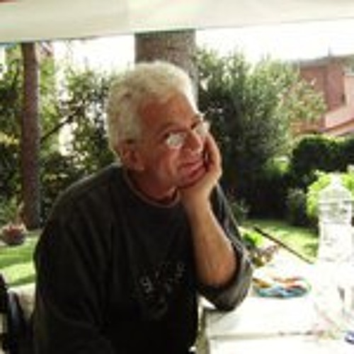 Massimo Foglia's avatar