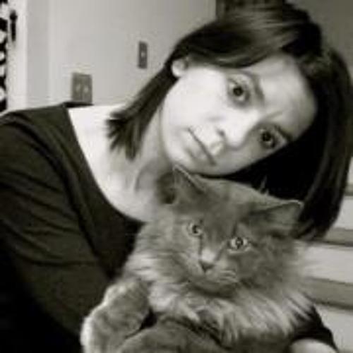 Claire Micklin's avatar