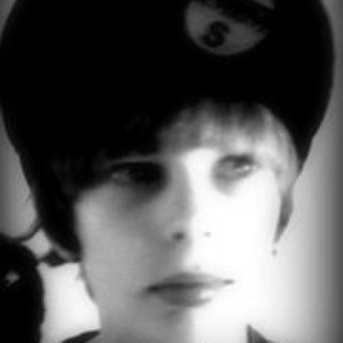 Ronnie Little's avatar