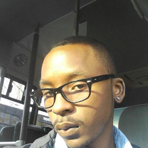 B.A.N.D.Z.'s avatar