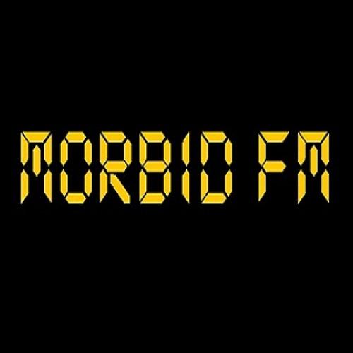 Morbid FM's avatar