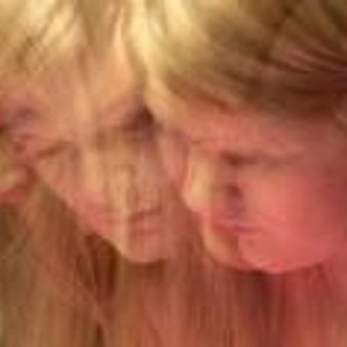 Alysen Hester's avatar
