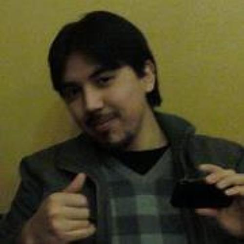Hugo Vargas Duran's avatar