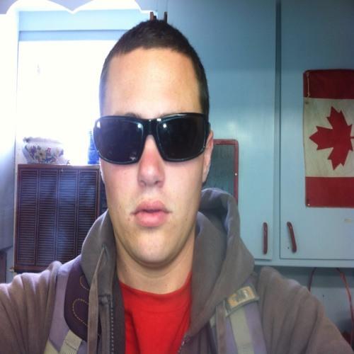 wop6189's avatar