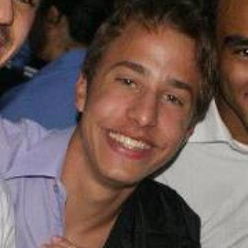 Rafael Quedas's avatar