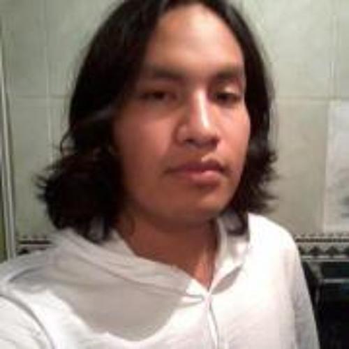 Pierre Hernan's avatar