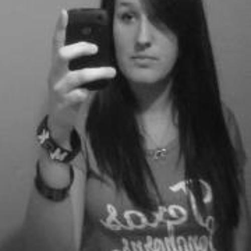 Katlyn Rebecca Martini's avatar