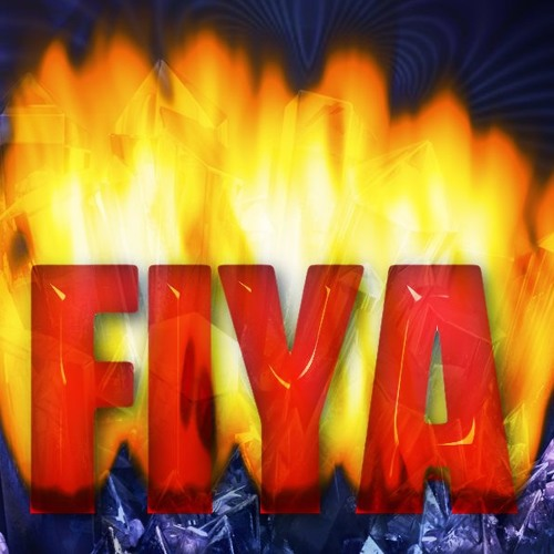 fiyatv's avatar