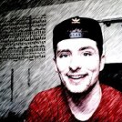 Micah Miner's avatar