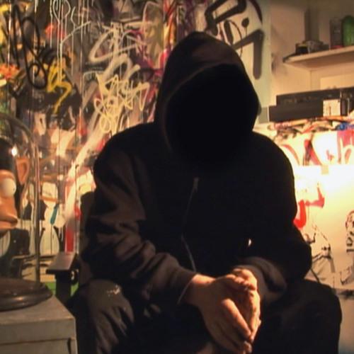 Tobias Halfmann's avatar