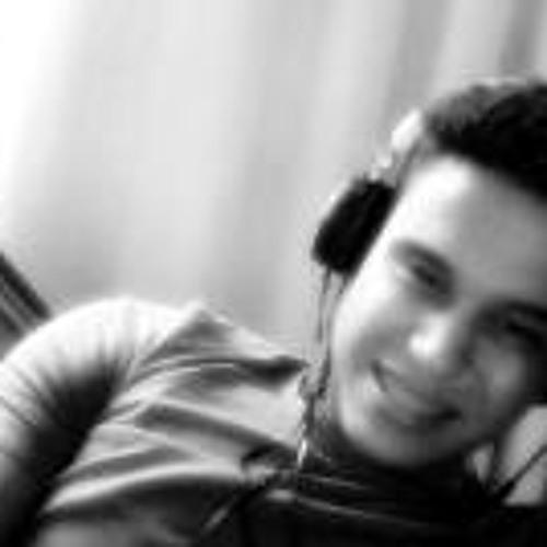 Yuri Guimaraes 7's avatar
