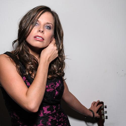 Sarah Tollerson's avatar