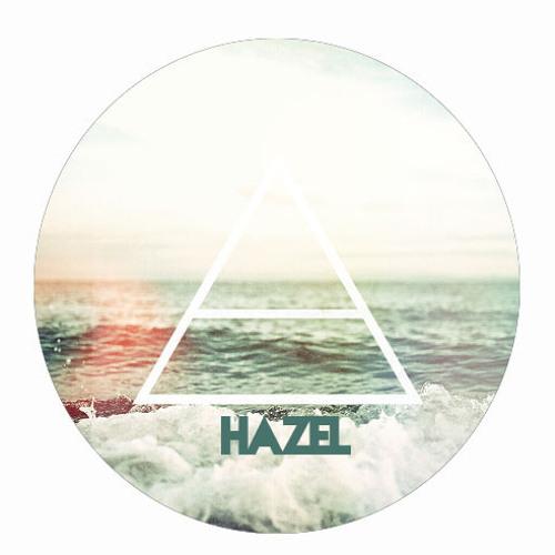 HAZEL EYEZ's avatar