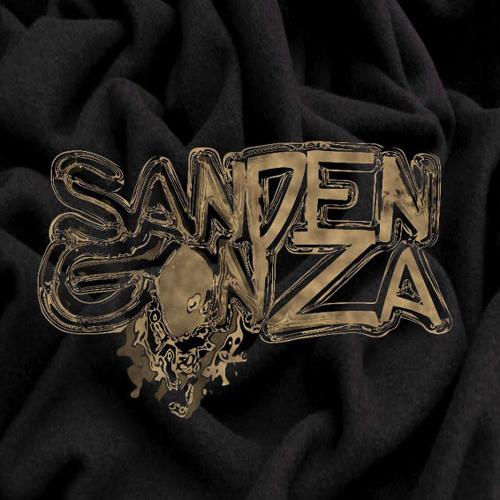 Sanden Gonza's avatar