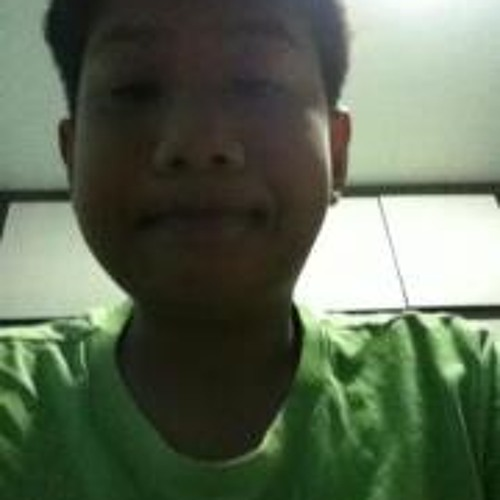 Terrance Teo's avatar