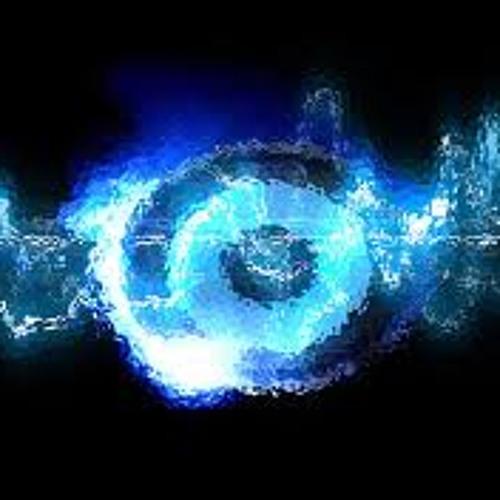 Datsik - Hydraulic (Dvorak Trap Remix)