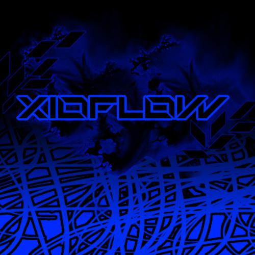 XioFlow's avatar