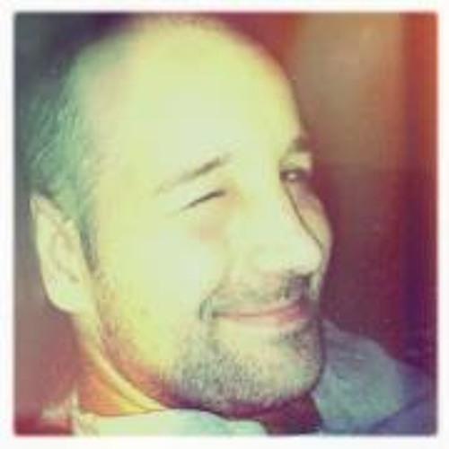 jeffreyhill's avatar