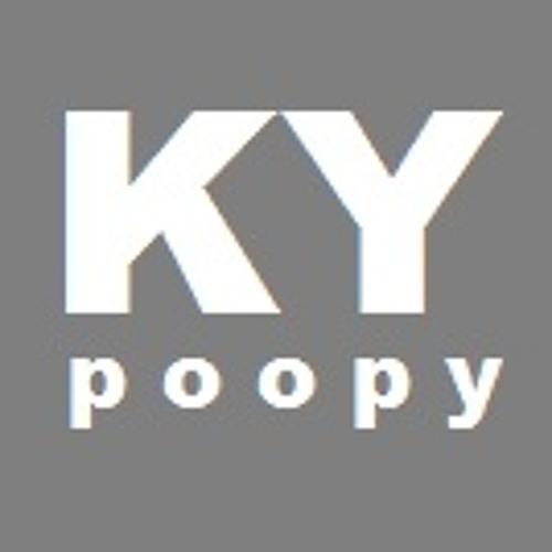 KYpoopy's avatar