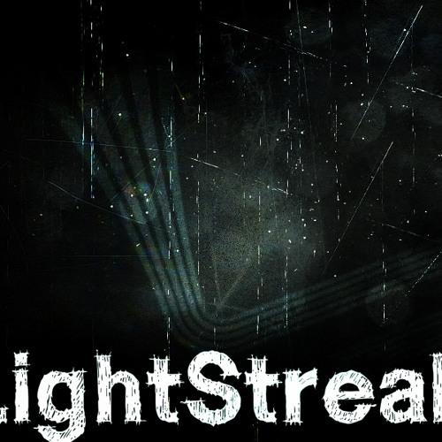 LightStreak's avatar