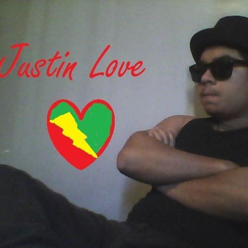 Justin-Love's avatar