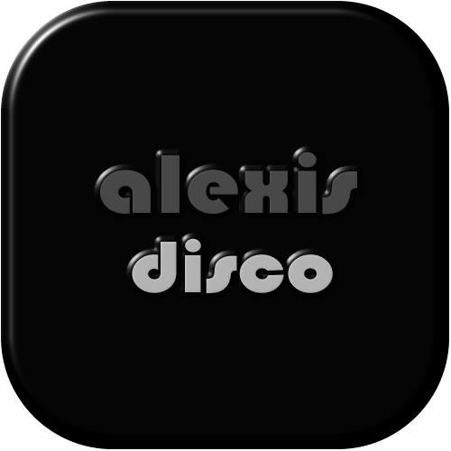 alexisdisco's avatar