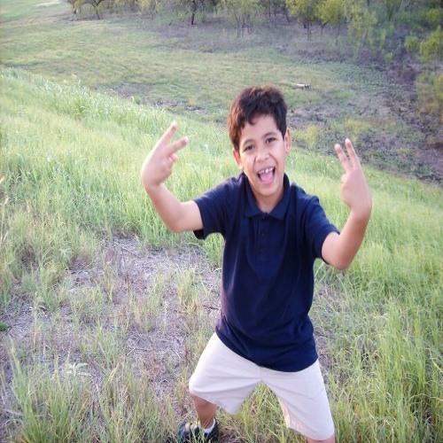Carlos0355's avatar