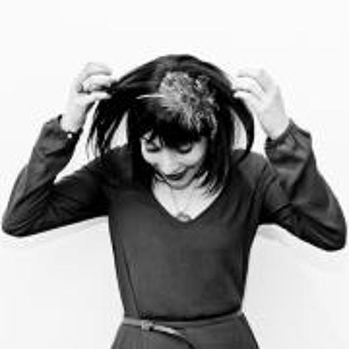 Claudia Susana Bodington's avatar