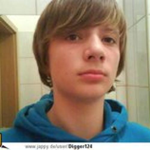 Robin Weihrauch's avatar