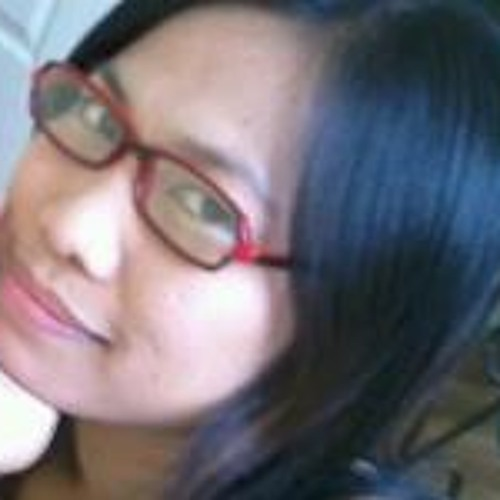 Anna Benitez Siquig's avatar