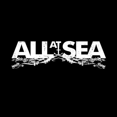 ALL AT SEA's avatar