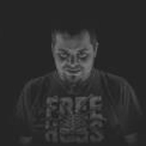 Eric David Herrera's avatar