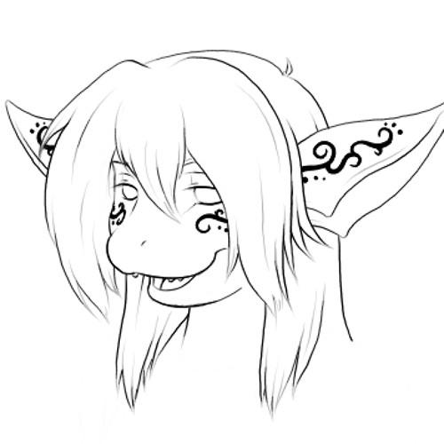 Corootai's avatar