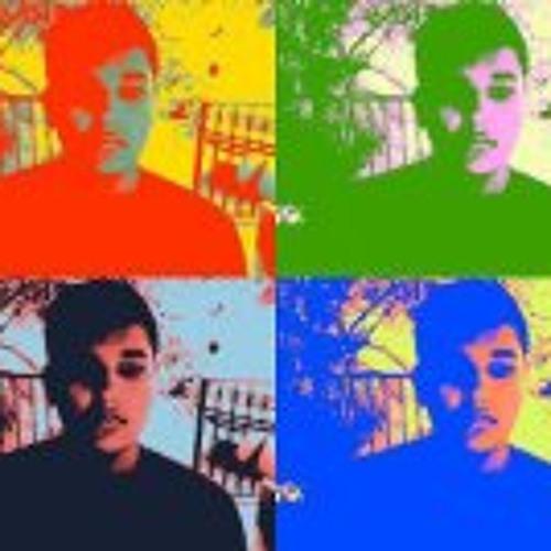 David A. Aizprua's avatar