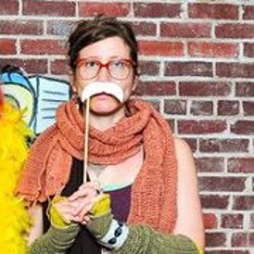 Beth Schechter's avatar