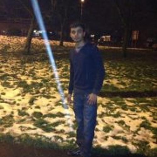 Zillur Rahman O S's avatar