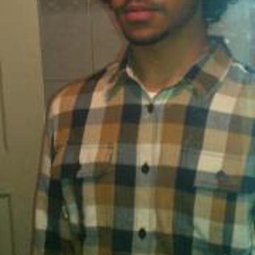 Jesse Brown 22's avatar